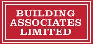 Building Associates Limited